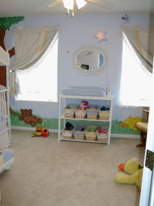 childsroom